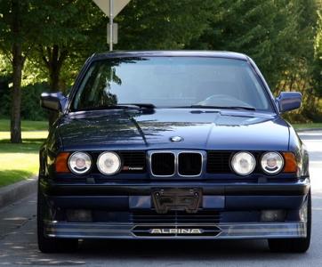 BMW - ���������� BMW - ������� ����������� BMW - ������